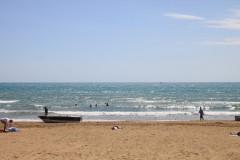 plages_6